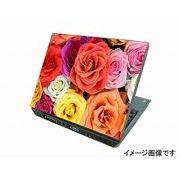 ラップトップスキン No.19 貴方のノートパソコンをユニークに飾ります。