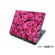 ラップトップスキン No.20 貴方のノートパソコンをユニークに飾ります。