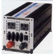 �yDC12V��AC100V�E800W�E�����g�C���o�[�^�[AGS-1000W-12V�z