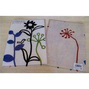 Shinzi Katoh Clear folder-A my life