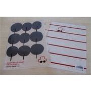 Shinzi Katoh Clear folder-A every day
