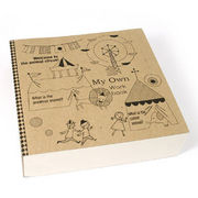 Shinzi Katoh WorkBook Circus