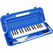 P3001-32K-BL キョーリツコーポレーション メロディーピアノ