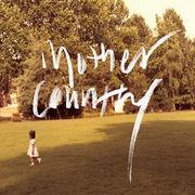 韓国音楽 Mothercountry(マザーカントリー)1集 - ある日急に大人になっていた
