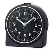 【新品取寄せ品】セイコークロック 電波目覚まし時計 KR324K