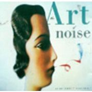 ART OF NOISE  IN NO SENSE? NONSENSE!