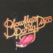 BLOWFLY  BLOWFLY'S DISCO PARTY