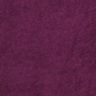 タオルシーツ/特大タオル:パープル(全8色)【110x220cm】【無地】【業務用タオル】