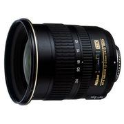 ニコン ズームレンズ ニコンFマウント系 AF-S DX Zoom-Nikkor 12-24mm f/4G IF-ED