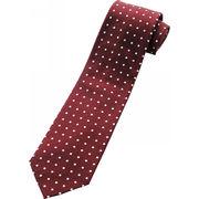 【代引不可】 紳士ネクタイ ネクタイ