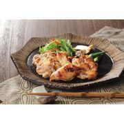 【代引不可】 京料理 六盛 鶏肉の塩麹漬け その他肉類