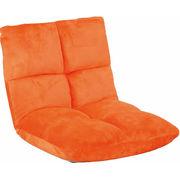 【代引不可】 座椅子 ソファ・座椅子