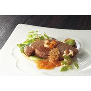 【代引不可】 山形牛 ヒレ・ロースステーキセット 牛肉