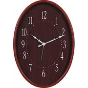 【代引不可】 掛時計 壁掛け時計