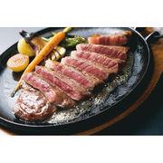 【代引不可】 鹿児島県産黒毛和牛 ステーキ&すき焼き 牛肉