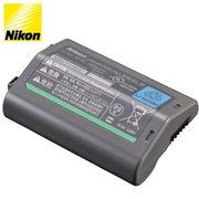 EN-EL18 ニコン デジタルカメラ リチウムイオン リチャージャブルバッテリー