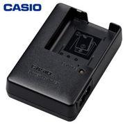 BC-110L カシオ デジタルカメラ用充電器