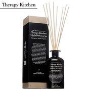 Therapy Kitchen �Z���s�[�L�b�`�� Chef's  �f�B�t���[�W�����Z�b�g