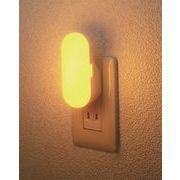 ELPALEDナイトライト明暗PM-L103(AM)