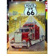 �A�����J���u���L�Ŕ� Route66/���[�g66 �g���[���[