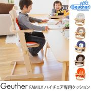 cushion for highchair FAMILY