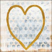 …シュガーブー【Heart of Gld】