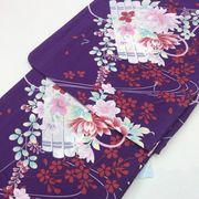 NEW 浴衣【プレタ】一足先に新作高級ゆかたを格安でお届けします!