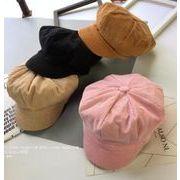 人気商品★帽子★★新品★帽子★帽子★キャップ★トッパー★7色