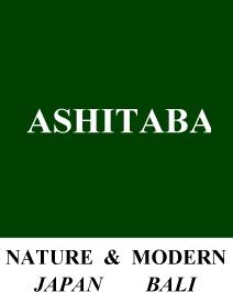株式会社 ASHITABA