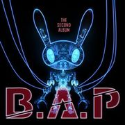 �؍����y B.A.P�i�r�[�G�[�s�[�j- Power [Single]