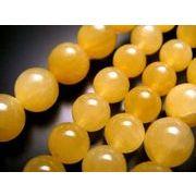 ◇◆ 高品質&低価格 ◆◇ ★6mm珠★一連★アラゴナイト★約40cm★