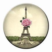 LES CAKES DE BERTRAND PARIS  mirror
