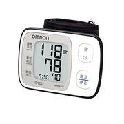 HEM-6210 オムロン 自動血圧計【医療機器】