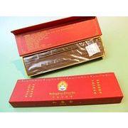 ◆高級◆チベット族秘伝 除障香◆たっぷり1箱120本入り 1600円◆浄化用 除障香 【如意宝 除障香】◆