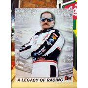 アメリカンブリキ看板 GT Legacy of Racing