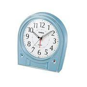 TQ580J2JF CASIO 置き時計