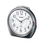 TQ3788JF CASIO 置き時計
