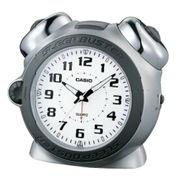 TQ6458JF CASIO 置き時計