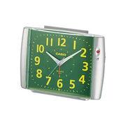 TQ3798JF CASIO 置き時計