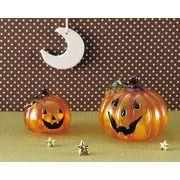●ルースノーチェ【ライト/かぼちゃ】