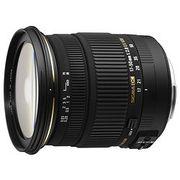 �V�O�} �J���������Y 17-50mm F2.8 EX DC OS HSM [�L���m���p]