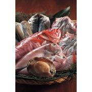 【代引不可】 九州近海 海鮮ひもの詰合せ その他水産物