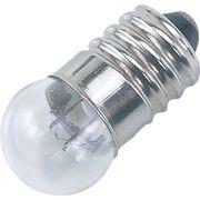 豆電球1.5V 1個(8150解体) 8153【キッズ・子供・学校教材向け】