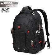 swisswin スイスウイン 大容量 30L リュックサック sw8110i