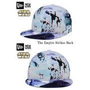 "STARWARS ""The Empire Strikes Back"" AllOverBattle  14230"