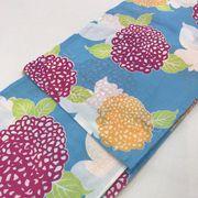 Ma-Ni 新作浴衣【プレタ】一足先に新作高級ゆかたを格安でお届けします!限定商品