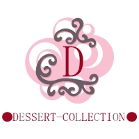 DESSERT-COLLECTION