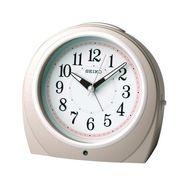 【新品取寄せ品】セイコークロック 目覚まし時計 KR888P