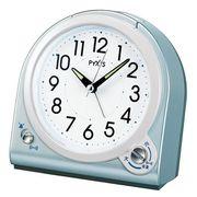 【新品取寄せ品】セイコークロック 目覚まし時計 NQ705L