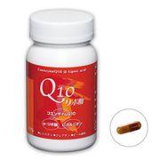 リフレ Q10リポ酸
